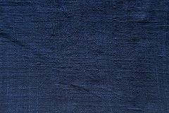 綿藍1.jpg