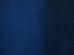 藍染ジャケット地.jpg