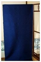 藍染西陣織1.jpg