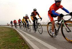 サイクリングウィキペディア.jpg