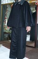 トンビ仮縫い.jpg