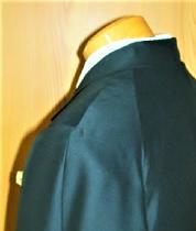 ハーフサイド袖210.png
