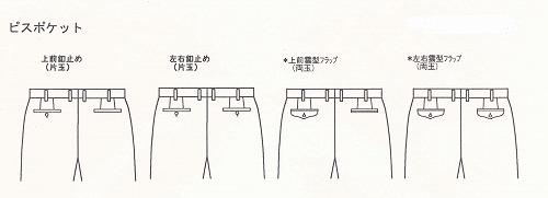 ピスポケット3.jpg