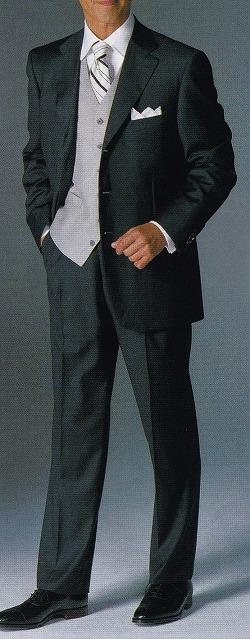 ブラックスーツ1.jpg