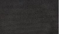 メッシュ紺200.png