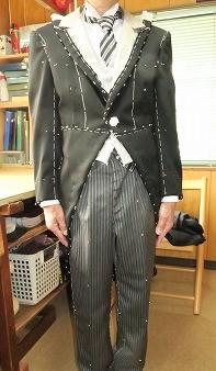 モーニング仮縫い11.jpg