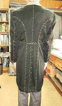 モーニング仮縫い2 - コピー.jpg