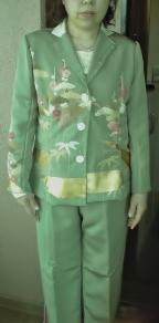 リフォーム仮縫い3.jpg
