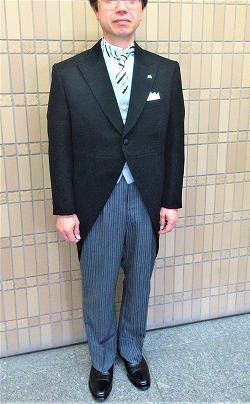 井上様モーニング.jpg