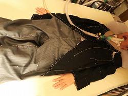 城倉様仮縫い.jpg