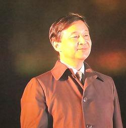 天皇陛下コート.jpg