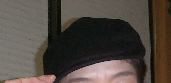 帽子170.png