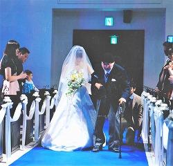 戸田様結婚式12.jpg