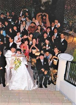 戸田様結婚式.jpg