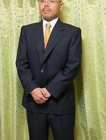 新谷様スーツ - コピー.jpg