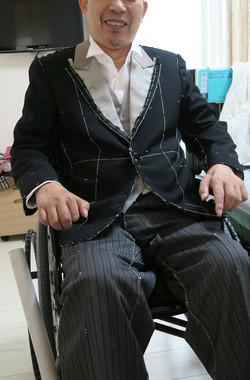森川様仮縫い250.jpg