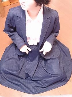 榎本様スカート.jpg