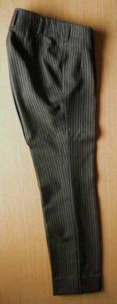 石田様6.JPG