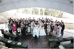 結婚式フル250.png