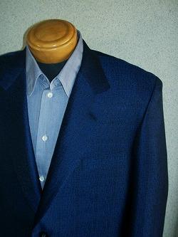 藍染ジャケット絹.jpg