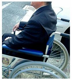 車椅子ノーフォーク.jpg