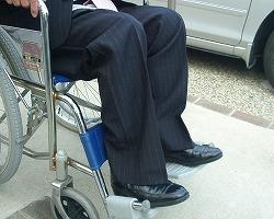 道行&車椅子スーツ 044.jpg
