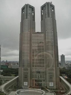 都庁.jpg