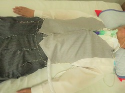 酒井様ベストコール仮縫い.jpg