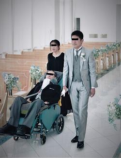 酒井様結婚式.jpg