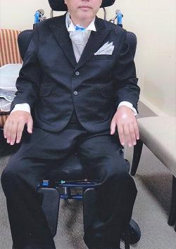 高木様スーツ.jpg