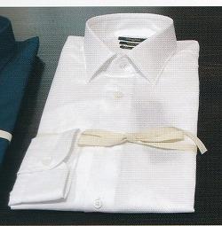 1ホワイトシャツ.jpg
