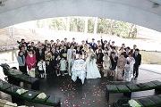 1結婚式4.jpg