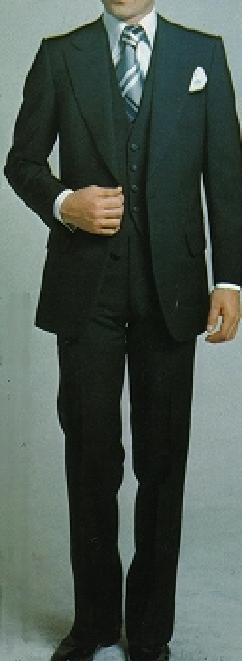 2.250ブラックスーツ.png