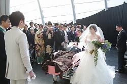 6結婚式6.jpg