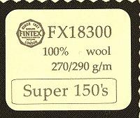 1フィンテックスパンチ3_0001 (2) - コピー.jpg