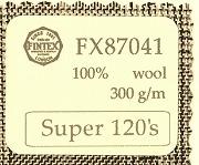1フィンテックスパンチ3_0003 (3) - コピー.jpg