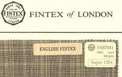 1フィンテックスパンチ3_0003 (4) - コピー.jpg