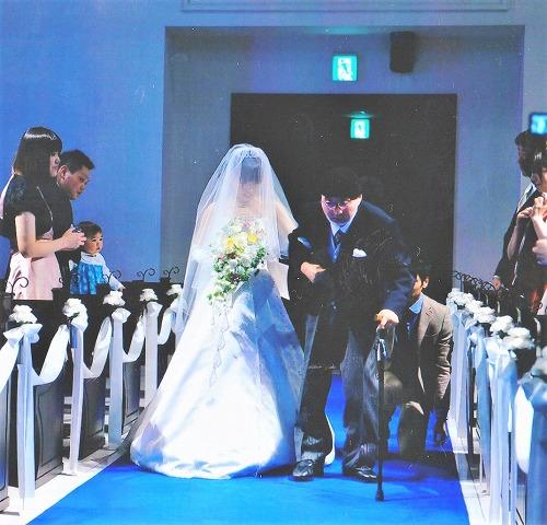 1戸田様結婚式1.jpg