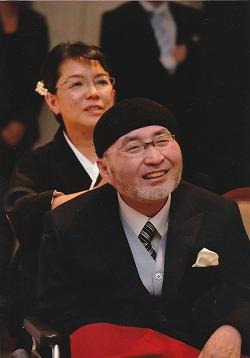 1戸田様結婚式2.jpg