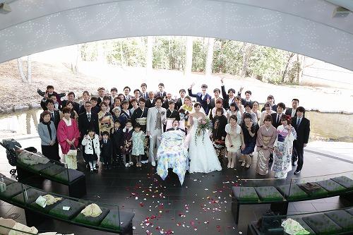 11結婚式4.jpg